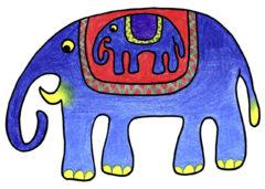 cropped-kila-fontanestr-logo.jpg